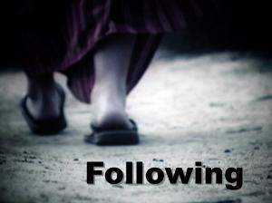 04-Following
